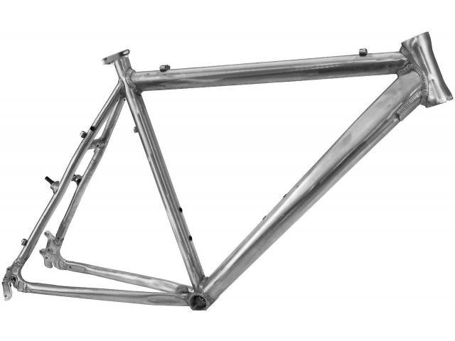 26 cuadro,chasis,bastidor,bicicleta,bici