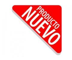 Tip Top Liquido Antipinchazos Camara/Tubeless 1l TT Seal 523670
