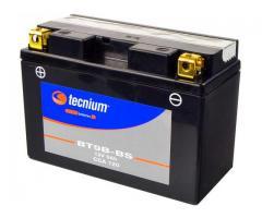 Bateria YT9B-BS|BT9B-BS 12v 120A 8.4Ah +150x68x105 AGM+MF