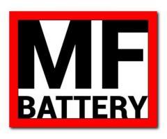 BTX9-BS YTX9-BS BS Bateria AGM+MF S/Mant 12v 8.4A +150x87x105