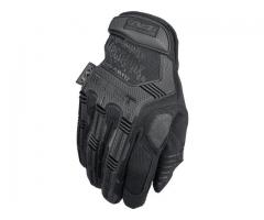 Guantes MPACT Proteccion Nudillos Tactical Hard Knuckle Gloves