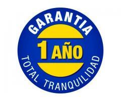 Guantes Recoleccion Transpirables Latex/Nylon Gripflex 8-9-10