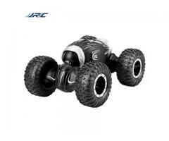 JJRC Climbing Car/Buggy TWIST Q70 2.4GHz 4WD 31x18x9cm