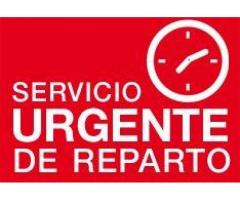 Equipo Pintar Completo Portatil Ligero HVLP Aire Caliente 220v