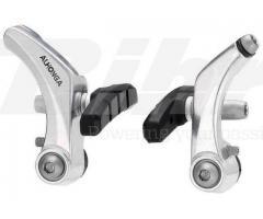 Freno Cantilever Completo REFORZADO Canty Brake Old MTB Repair