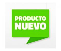 Llave Rueda Cruz 4vasos 17x19x21x23mm Coche 380629