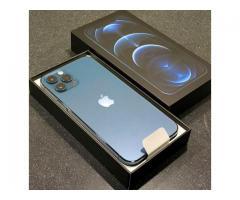 APPLE IPHONE 12 PRO MAX, IPHONE 12 PRO, IPHONE 12, IPHONE 12 MINI
