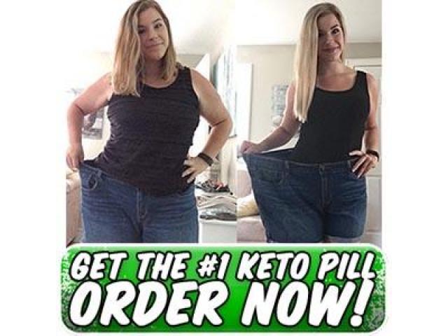 AV Health Keto - Makes you slim faster!
