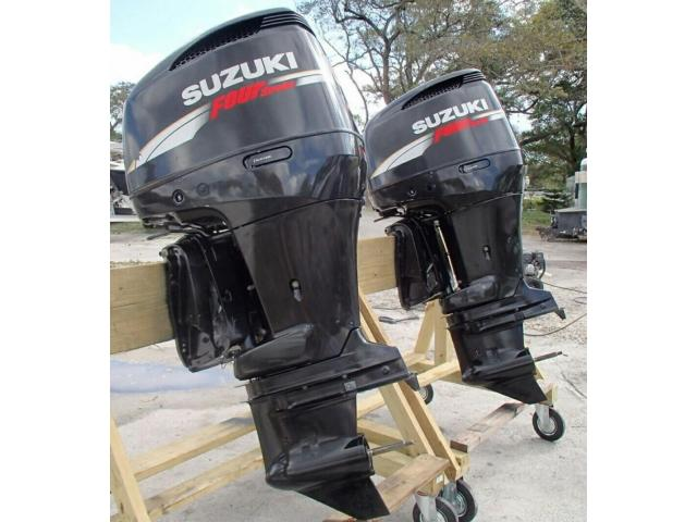 New/Used Outboard Motor engine,Trailers,Minn Kota