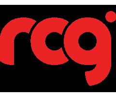 RCG Store: Pakistani Designers Suits Biggest Range