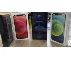 iPhone 12 Pro Max,Samsung S21 Ultra 5G,iPhone 12 Pro 530eur,iPhone 12 430eur y otros